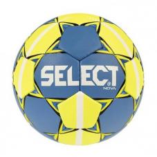 М'яч для гандболу Select HB Nova 388084-015