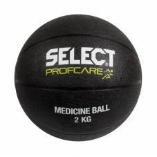 М'яч медичний Select Medicine Ball 260200-010