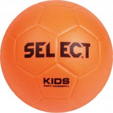 М'яч для гандболу Select Soft Kids 277025-016