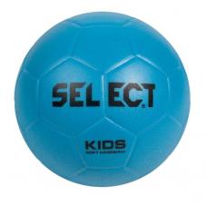 М'яч для гандболу Select Soft Kids 277025-009