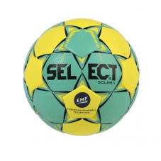 М'яч для гандболу Select Solera IHF 163285-304