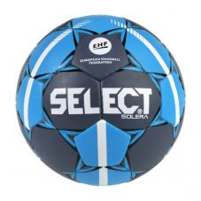 М'яч для гандболу Select Solera IHF 163285-207