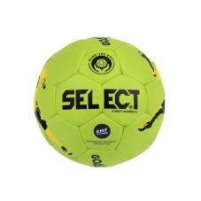 М'яч для гандболу Select Street Handball 359094-215