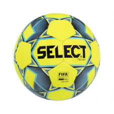 М'яч для футболу Select Team FIFA Approved 367552-016