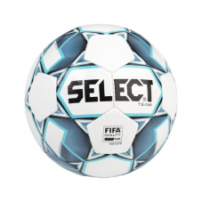 М'яч для футболу Select Team FIFA Approved 367552-015