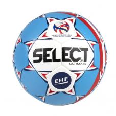 М'яч для гандболу Select Ultimate EC 351185-021