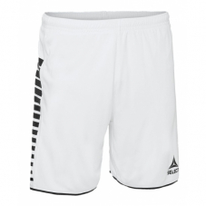 Шорти ігрові Select Argentina Player Shorts 622540-012
