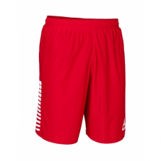 Шорти ігрові Select Brazil Player Shorts 623120-012