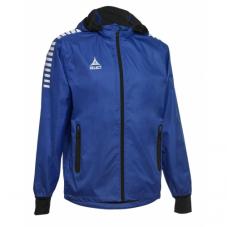 Вітровка Select Monaco All-Weather Jacket 620140-007
