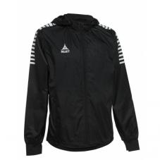Вітровка Select Monaco All-Weather Jacket 620140-009