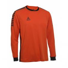 Воротарський реглан Select Monaco Goalkeeper Shirt 620030-004