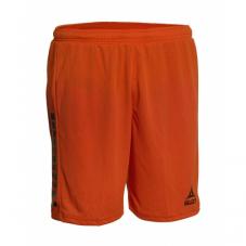 Воротарські шорти Select Monaco Goalkeeper Shorts 620040-004