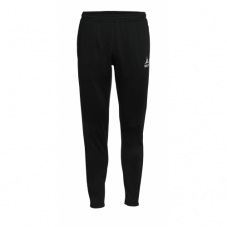 Тренувальні штани Select Monaco Pants 620120-009