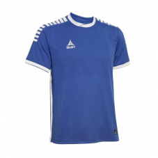 Футболка ігрова Select Monaco Player Shirt S/S 620000-006