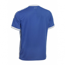 Футболка ігрова Select Monaco Player Shirt S/S 620000-006