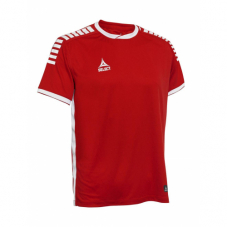 Футболка ігрова Select Monaco Player Shirt S/S 620000-005