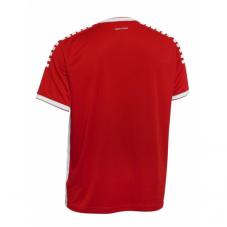 Футболка ігрова Select Monaco Player Shirt S/S 620000-005