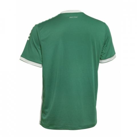 Футболка ігрова Select Monaco Player Shirt S/S 620000-003