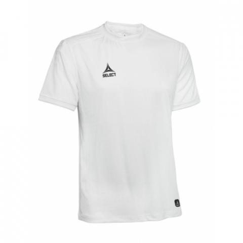 Футболка ігрова Select Monaco Player Shirt S/S 620000-001