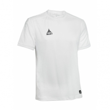 Футболка ігрова Select Monaco Player Shirt S/S 620000-001