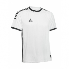 Футболка ігрова Select Monaco Player Shirt S/S 620000-010