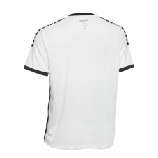 Футболка ігрова Select Monaco Player Shirt S/S 620000-010