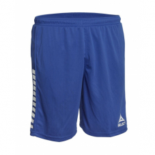 Шорти ігрові Select Monaco Player Shorts 620020-006
