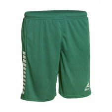 Шорти ігрові Select Monaco Player Shorts 620020-004