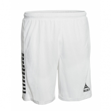 Шорти ігрові Select Monaco Player Shorts 620020-010