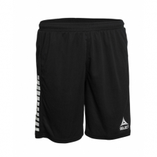 Шорти ігрові Select Monaco Player Shorts 620020-009