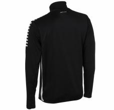 Вітровка Select Monaco Training Jacket 620070-009