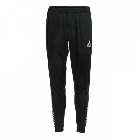 Тренувальні штани Select Monaco Training Pants 620060-009