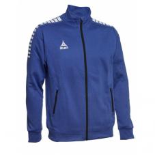 Олімпійка Select Monaco Zip Jacket 620100-006