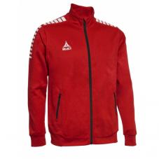 Олімпійка Select Monaco Zip Jacket 620100-005