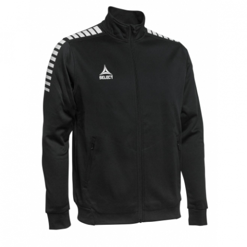 Олімпійка Select Monaco Zip Jacket 620100-009