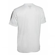 Футболка ігрова Select Pisa Player Shirt S/S 624130-001
