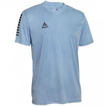 Футболка ігрова Select Pisa Player Shirt S/S 624130-006