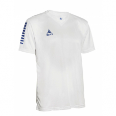 Футболка ігрова Select Pisa Player Shirt S/S 624130-017