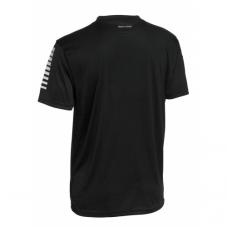 Футболка ігрова Select Pisa Player Shirt S/S 624130-010