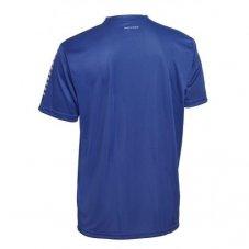 Футболка ігрова Select Pisa Player Shirt S/S 624130-007