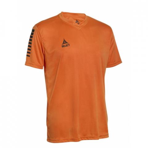 Футболка ігрова Select Pisa Player Shirt S/S 624130-003