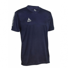 Футболка ігрова Select Pisa Player Shirt S/S 624130-008