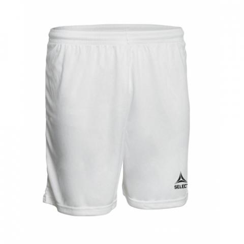 Шорти ігрові Select Pisa Player Shorts 624140-001