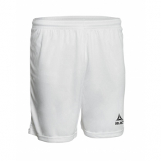 Шорти ігрові Select Pisa Player Shorts 624140-001