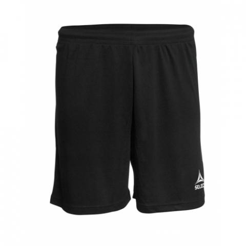 Шорти ігрові Select Pisa Player Shorts 624140-010