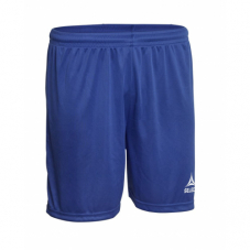 Шорти ігрові Select Pisa Player Shorts 624140-007