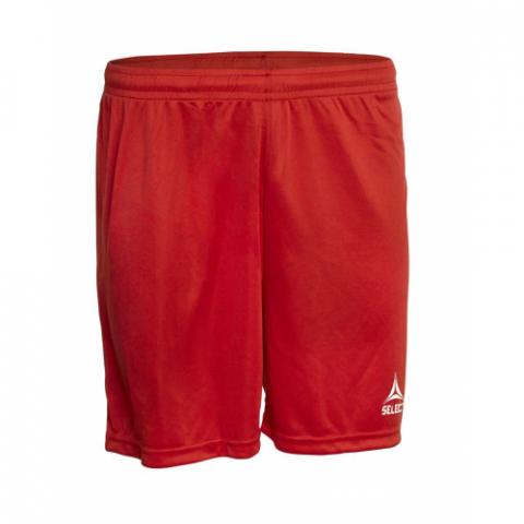 Шорти ігрові Select Pisa Player Shorts 624140-005