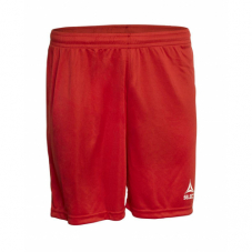 Шорти ігрові Select Pisa Player Shorts 624140-005
