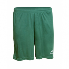 Шорти ігрові Select Pisa Player Shorts 624140-004