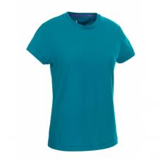 Футболка Select Wilma T-Shirt 626010-009